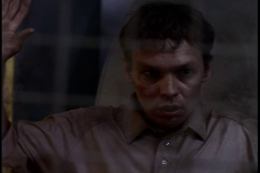 hello tooms