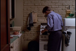 mulder cooking