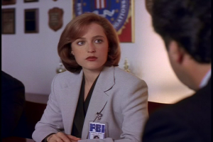 scully vcs guys