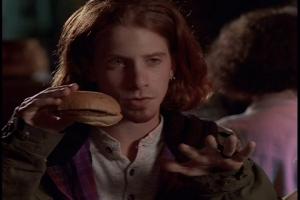 ufo hamburger
