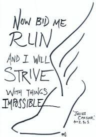 bid-me-run